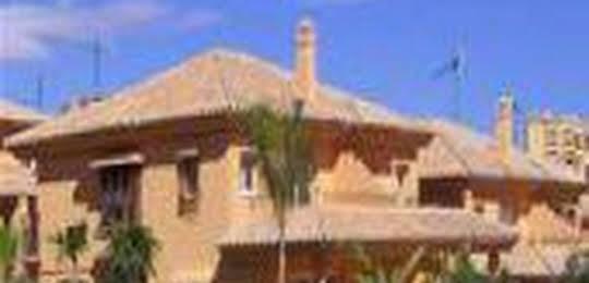 Villas los Flamencos
