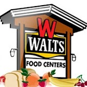 Walts Foods