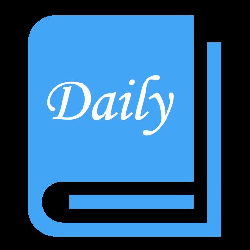 每日一句學英文 - Daily English 英檢,多益