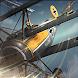 Air Battle: World War - Androidアプリ