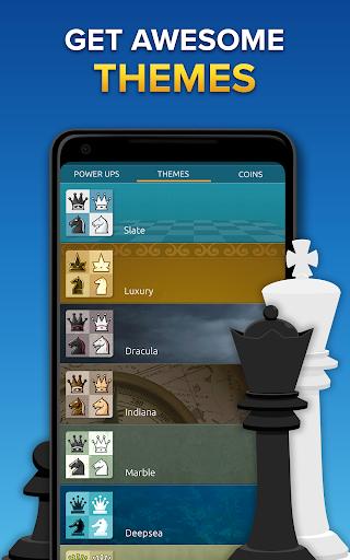 Chess Stars - Best Social Chess 5.6.13 screenshots 17