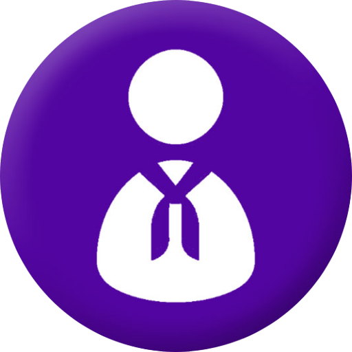 Baixar Scouts Library now para Android