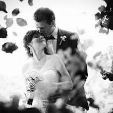 Wedding photographer Konstantin Mancevich (phototime). Photo of 02.08.2013