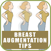 Breast Augmentation Tips