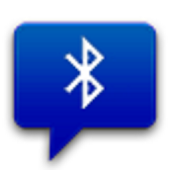 Acro BlueTooth Chat App