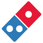 Domino's Pakistan