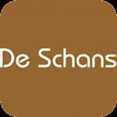 Brouwerij De Schans Uithoorn