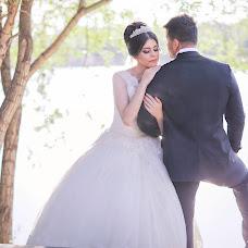 Wedding photographer Ana-Ömer faruk Çiftci (omerfarukciftci). Photo of 14.10.2016