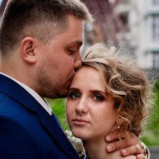 Свадебный фотограф Тина Милиан (tinamiliannn). Фотография от 06.03.2018