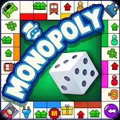 Monopoly Free Mod