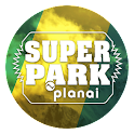 Superpark Planai icon