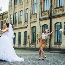 Wedding photographer Evgeniy Zavgorodniy (zavgorodnij). Photo of 14.09.2014