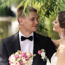 Wedding photographer Oleg Radomirov (radomirov). Photo of 21.06.2016