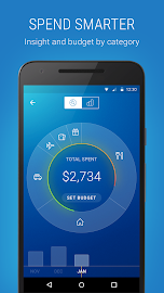 BillGuard by Prosper Screenshot 2