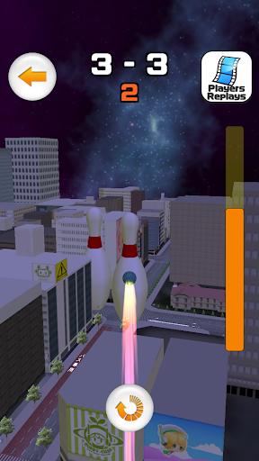 Big City Bowling 3.1.2 screenshots 3