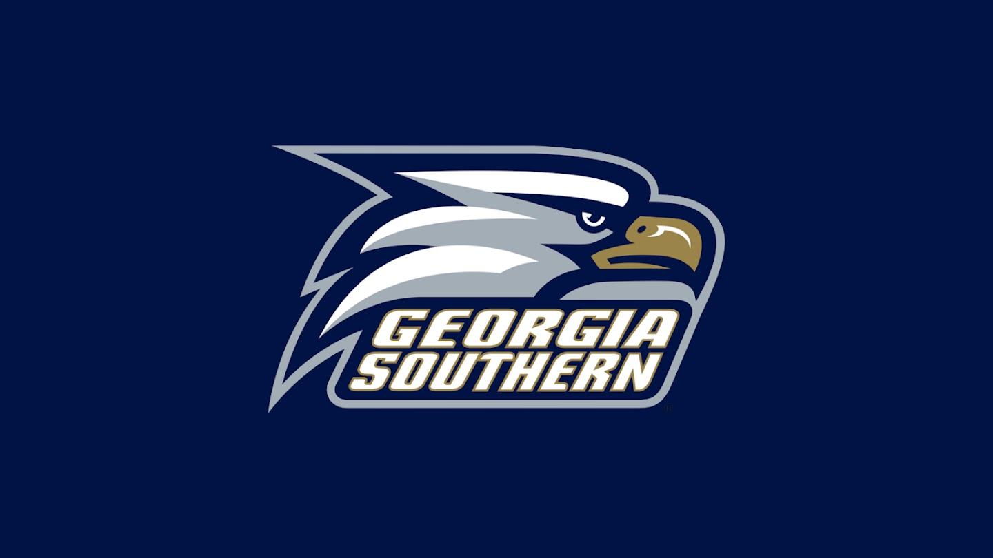 Watch Georgia Southern Eagles men's basketball live
