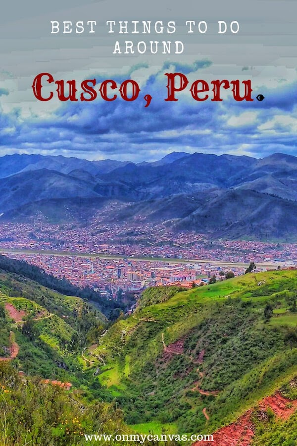 andes+mountains+best+things+to+do+around+cusco+peru+pinterest+image