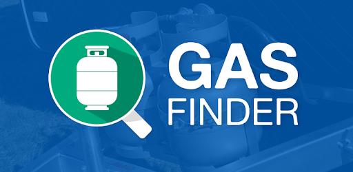 Gas Finder App >> Gas Finder Refills Swaps Apk App Free Download For Android