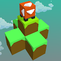 Jumpy Jumpy Mountain Rush icon