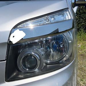 ヴォクシー ZRR70G のカスタム事例画像 VOXY70乗りさんの2020年04月26日19:25の投稿