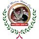 All Madras Homer Pigeon Club APK