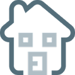 Condo Community icon