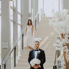 Wedding photographer Jessilynn Wong (JessilynnWong). Photo of 09.05.2019