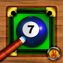 Awesome Pool Pro Billiard Game