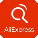 Search Aliexpress™