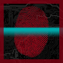 Mood Finger Scanner icon