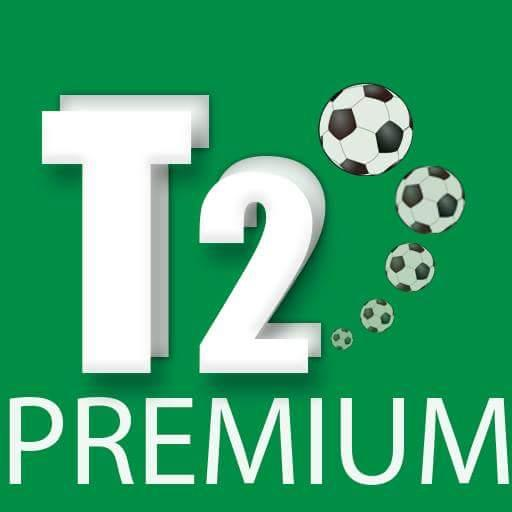 Betting Tips PREMIUM