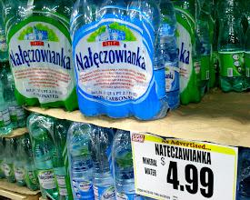 Photo: Są też polskie akcenty!
