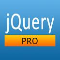 jQuery Pro icon