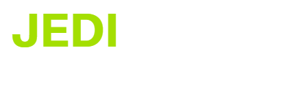 Logo Smart Home JEDI 2