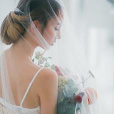 Wedding photographer Zoltan Sirchak (ZoltanSirchak). Photo of 19.09.2017