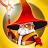 Game BattleHand v1.16.1 MEGA MOD