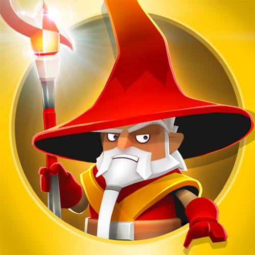 BattleHand (Mod) 1.16.0mod