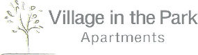 Village in the Park Apartments Homepage