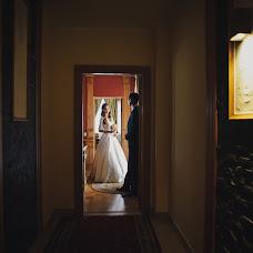 Wedding photographer Oleksandr Yurchik (Studio35). Photo of 25.11.2014