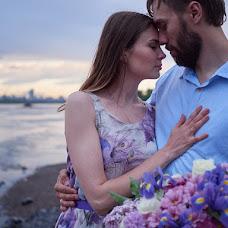 Wedding photographer Andrey Kamenskiy (akamensky). Photo of 24.06.2015
