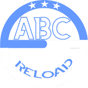 ABC RELOAD