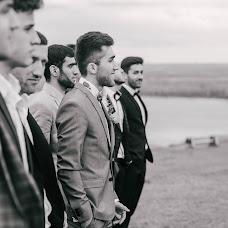 Wedding photographer Lelya Mamotenko (Lele). Photo of 01.07.2017