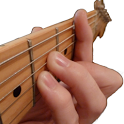 AnySong Chord Recognition icon