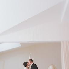Wedding photographer Yuliya Shik (Cuadro-f). Photo of 04.02.2014