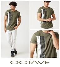 Octave photo 4