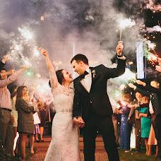 Düğün fotoğrafçısı Marina Smirnova (Marisha26). 05.07.2017 fotoları