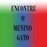 download Encontre o Menino apk