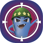 식중독잡Go icon