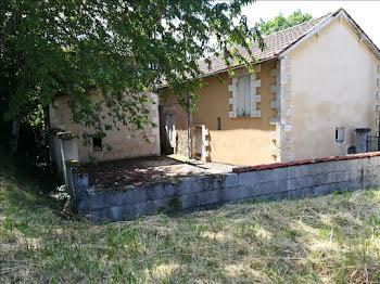 maison à Vergt (24)
