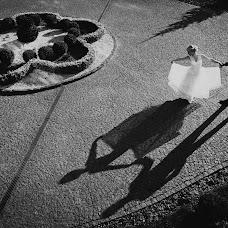 Wedding photographer Aleksandr Zaycev (ozaytsev). Photo of 09.09.2015